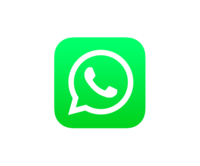 WhatsApp PURE Memmingen